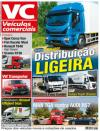 Veículos Comerciais - 2015-10-27