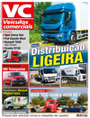 Veículos Comerciais - 2016-01-05