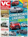 Veículos Comerciais - 2016-06-27