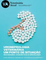 Veterinária Atual