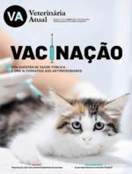 Veterinária Atual - 2020-04-21