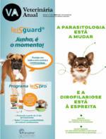 Veterinária Atual - 2020-05-15