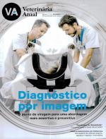 Veterinária Atual - 2020-11-01