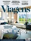 Viagens&Resorts - 2014-10-23