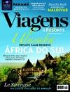 Viagens&Resorts - 2015-02-20