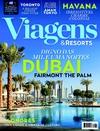 Viagens&Resorts - 2015-04-14