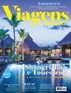 Viagens&Resorts - 2016-02-26