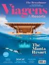 Viagens&Resorts - 2016-05-17