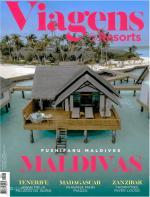 Viagens&Resorts