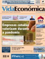 Vida Económica