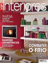 Vip-Interiores - 2014-11-05