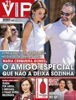 VIP - 2019-06-01