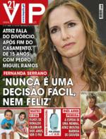 VIP - 2019-06-08
