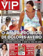 VIP - 2019-07-20