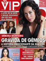 VIP - 2020-02-01