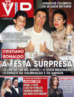 VIP - 2020-02-08