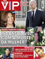 VIP - 2020-02-29