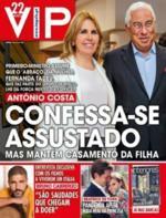 VIP - 2020-04-08