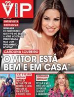 VIP - 2020-04-18