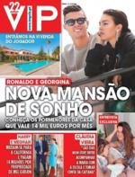 VIP - 2020-04-25