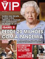 VIP - 2020-05-27