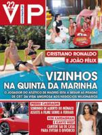 VIP - 2020-06-04
