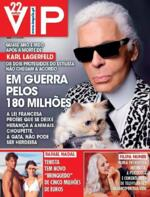 VIP - 2020-06-17
