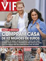 VIP - 2020-08-19