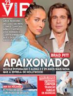 VIP - 2020-09-01
