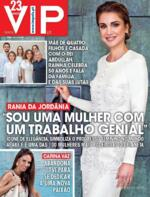 VIP - 2020-09-09