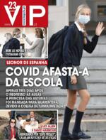 VIP - 2020-09-16