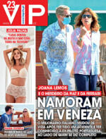 VIP - 2020-09-23
