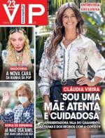 VIP - 2020-10-10
