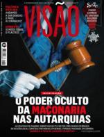 Visão - 2018-06-21