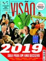 Visão - 2018-12-27