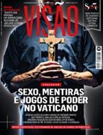 Visão - 2019-02-14