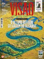 Visão - 2019-05-30