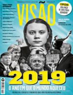 Visão - 2019-12-19