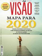 Visão - 2019-12-23