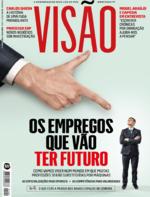 Visão - 2020-01-16