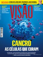 Visão - 2020-01-30
