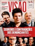 Visão - 2020-02-06