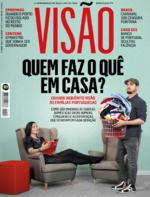 Visão - 2020-02-13