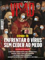 Visão - 2020-03-05