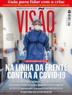 Visão - 2020-03-26