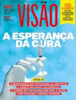 Visão - 2020-04-02