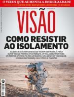 Visão - 2020-04-16