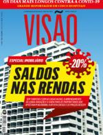 Visão - 2020-04-30