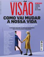 Visão - 2020-05-07