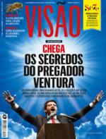 Visão - 2020-05-21